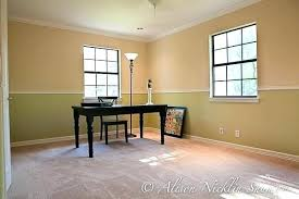 interior home painting cost cost to paint 1500 sq ft house interior cost to paint a house