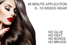 la weave hair extensions la weave hair extensions bennetts hair beauty tanning