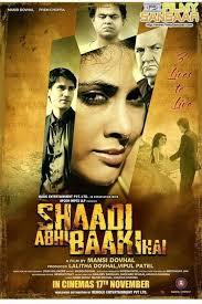 link download film filosofi kopi 2015 2 pairon talle full movie in hindi hd 720p ch