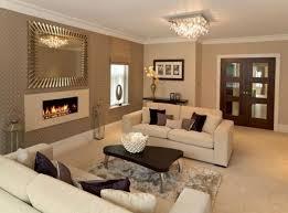 livingroom paint colors 2017 living room paint colors 2017 elegant living room paint colors