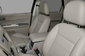 2008 ford escape seat covers 2008 ford escape seat covers velcromag