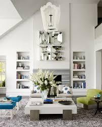 hampton home style feng shui interior design the tao of dana