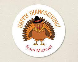 thanksgiving stickers thanksgiving sticker etsy