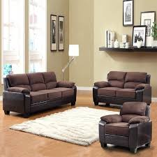 3 Pc Living Room Set 3 Living Room Table Sets Medicaldigest Co