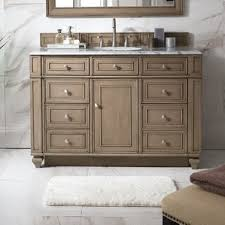 48 inch bath vanity wayfair