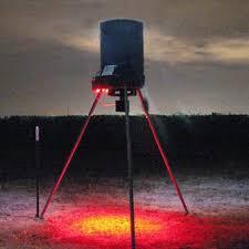 best green light for hog hunting hog hunting methods at night compared hogman