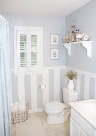 Bathroom Decorating Colors - bathroom décor quick bathroom decorating on a budget u2022 the budget