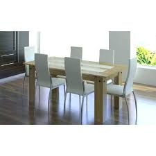 chaises design salle manger table et chaise salle a manger chaise design salle a manger chaise