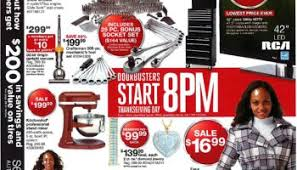 black friday tools harbor freight black friday 2012