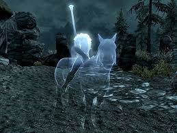 Sword Of Light And Shadow Easter Eggs Skyrim Elder Scrolls Fandom Powered By Wikia