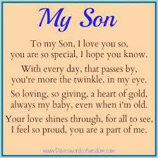 My Son Meme - i love my son meme 4iam