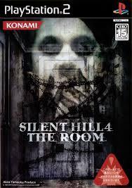silent hill 4 the room original soundtrack download imaginepaper ga