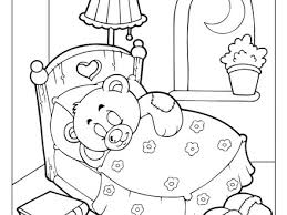 8 free printable bear coloring pages free printable bear coloring