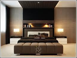 Bedroom Master Design by Master Bedroom By Okamiammaterasu On Deviantart