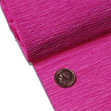 where to buy crepe paper premium colored crepe paper