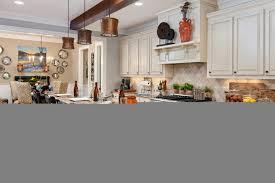 Open Plan Kitchen Diner Ideas Astonishing Open Plan Kitchen Dining Room Designs Ideas Pictures