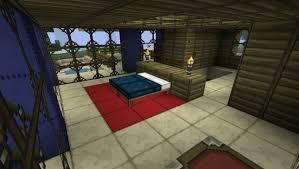 minecraft bedroom ideas cool bedroom ideas minecraft best bedroom ideas 2017 cool
