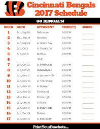 best 25 nfl season schedule ideas on nfl sunday
