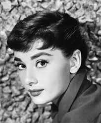 nice hairstyle for woman late 50s women s 1950s hairstyles an overview hair and makeup artist