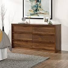 sauder bedroom furniture sauder bedroom furniture furniture the home depot