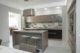 kchen mit kochinsel moderne kuchen kochinsel möbel ideen und home design inspiration