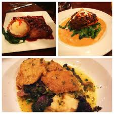 vegan cuisine blossom vegan restaurant york city chelsea menu prices