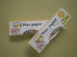 printable wax paper aliexpress buy pink dot chocolate printable wax paper