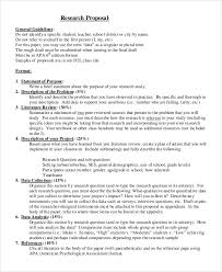 research proposal college research proposal example jpg