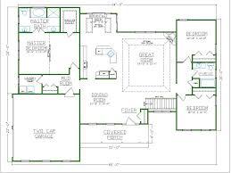house plans master on bathroom with closet floor plans