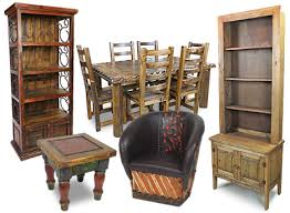 borderlands trading company wholesale mexican furniture rustic