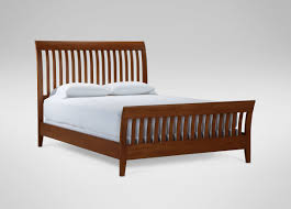 Sleigh Bed Crib Bedding Beds Anondale Sleigh Bed Af 10310q9 Free Shipping