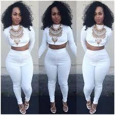 347 best all white fashion images on pinterest white fashion