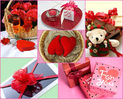 valentines day gifts for guys creative valentines day gifts diy valentines day gifts him