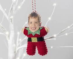 elf christmas decorations elf outdoor decoration elf outdoor