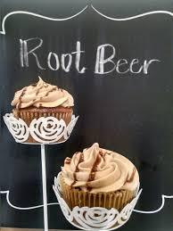 beer cupcakes root beer cupcakes u2013 mama wallace