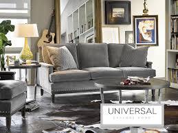 klaban u0027s home furnishings bellefonte pa 16823