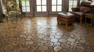 floor design beautiful floor design topup wedding ideas