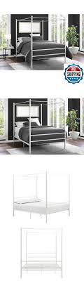 somnus neu hican bed price best modern canopy ideas on pinterest for used
