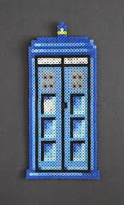 hama bead letter templates 362 best perler beads images on pinterest bead patterns fuse dr who tardis perler beads by kelsey rushing