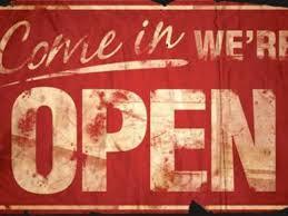 Golden Corral Open On Thanksgiving Restaurants Open On Thanksgiving In Ga Patch