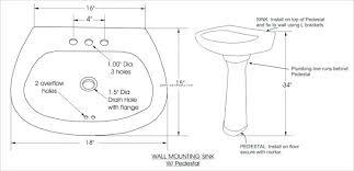 installing kitchen sink installing kitchen sink hicro club