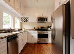 Kitchen Colors With White Cabinets Kitchen Kitchen Colors With White Cabinets And White Appliances