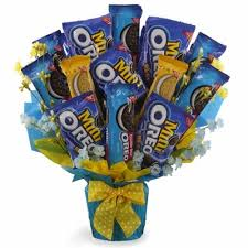Cookie Bouquets Cookie Bouquets And Cookie Gift Baskets From Bisket Baskets And More