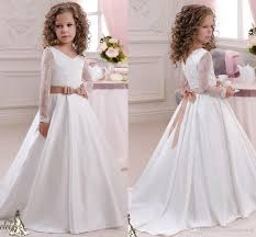 best 25 teenage bridesmaid dresses ideas on pinterest cheap
