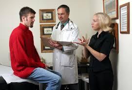 medical exams u2013 rocky mountain ada