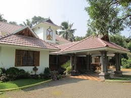 home design kerala traditional house plans kerala traditional traditional home design ideasplan