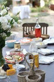 cuisines de garance les cuisines de garance la tarte suédoise au saumon oeufs de