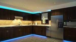 cuisine basse cuisine cuisine basse temperature avec vert couleur cuisine basse