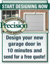 Overhead Door Lexington Ky by Precision Garage Door Lexington Ky Repair Openers U0026 New Garage
