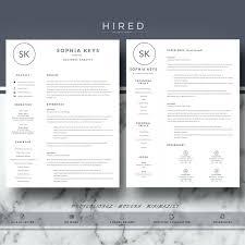 free editable resume templates word editable resume templates free template editable downloadable free